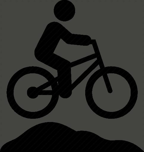 Setersykling - Sørlia Hytteforening